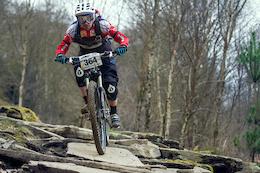 One Industries Mini Enduro - Bikepark Wales: The Future of UK Racing?
