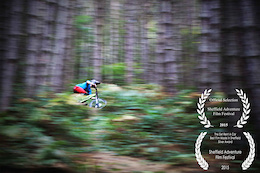Video: Forged - Full Film