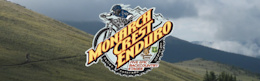 Monarch Crest Enduro Coming to Colorado