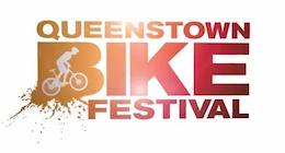 Video: Vertigo Bikes Dirtmasters DH 2015 Preview and Results