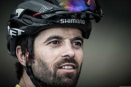 Marco Fidalgo Passes Away Following Motorcycle Crash