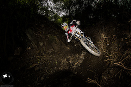 Video: Pro Rider Jere Maio