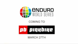Video: Enduro World Series 2014 Review