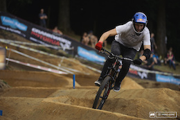 Course Preview: Mons Royale Dual Speed and Style - Crankworx Rotorua