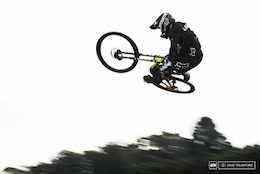 57 Photos from Crankworx Rotorua - Official Oceania Whip-Off Championships