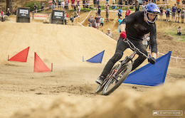 Official Video: Mons Royale Dual Speed and Style - Crankworx Rotorua