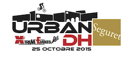Xtrem Events Announce Dates of French Urban Downhill 2015