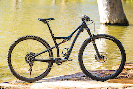 Specialized Rumor Expert EVO 29 - Review
