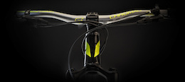Contest: Win Gear From Devinci and Chromag