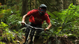 Video: Great Dirt Makes Great Trails