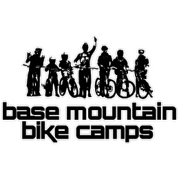 Base Mountain Bike Camps returns to Silver Star - Video