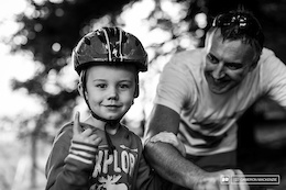 Share the Ride - Rotorua New Zealand