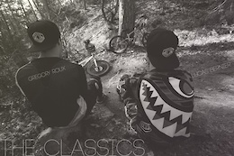 Video: Forest Crew: The Classics