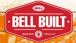 Bell Built Central - Voting Now Open, Who Deserves the $100,000 Grant?