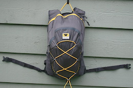 Mountainsmith Spirit 12 Backpack - Review