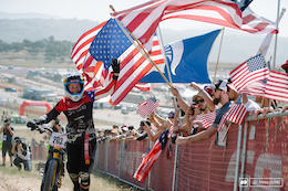 Sea Otter Classic 2015 - The Virtual Guide
