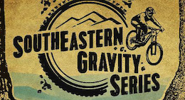 Southeastern Gravity Series 2015 - Dates and Locations