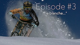 Video: Ludo May Episode 3 - La Blanche