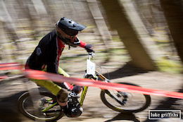 Video: BUCS Downhill 2015 - An Unofficial Race Report