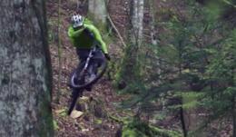 Video: Joonas Vinnari - Sunday