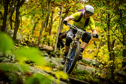 2015 Eastern Enduro Triple Crown Series - Dates Announced