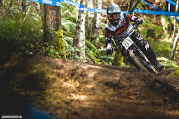 Results: NW Cup / Pro GRT Round 1