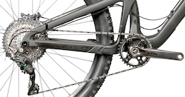 OneUp Your Shimano 11 Speed Drivetrain