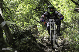 DH North East Italian Championship 2015 - City of Schio