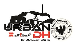 Registration for French Urban DH Open