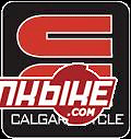 Spring Cleaning Sale at Calgary Cycle