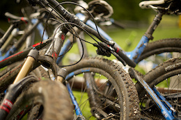 Demo a Trek: Ride Before You Buy - Shawnee Mission Park