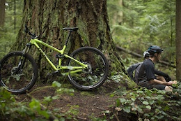 Demo a Trek: Ride Before You Buy - Redding
