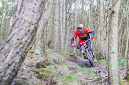 Video: UK Gravity Enduro Tour 2015 Season Preview