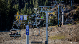 What Are People Riding Now? - Whistler Closing Weekend 2015