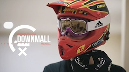 Video: Downmall Racing Action From Turkey