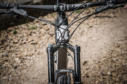 Bold Cycles LTD