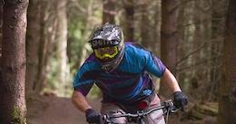 Video: Galbraith Spring Ride With Tyler Ceccanti