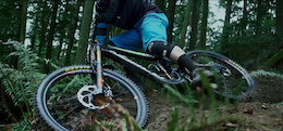 Video: Bryn Atkinson Turns Up Dirt in Washington