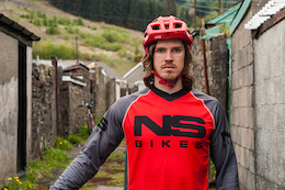 NS Bikes Expand UK Race Team for 2015