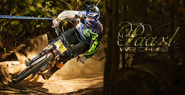 Western Province Downhill Round 3 - Paarl
