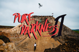 Must Watch: Pure Darkness 2 - The Step-Up