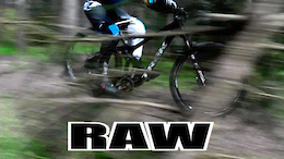 Video: RAW-King out with Reece Wilson