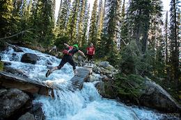The Martha Creek Trail Needs Your Help