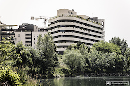 Photo Epic: FISE Montpellier 2015