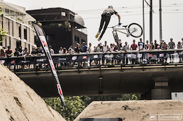 FISE World Series Dates and Preview 2016 - Video