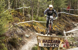 Results: Rose Bikes BDS 2015: Round 2