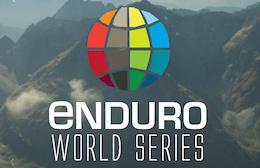 Official Video: EWS Rd 2 Teaser, Emerald Enduro, Wicklow, Ireland