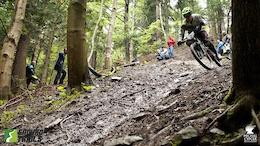 Enduro Trails - Round 1 Poland