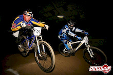Chicksands this weekend! NPS 4x