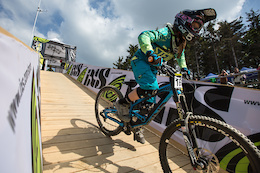 iXS Dirt Masters Festival Winterberg/Germany